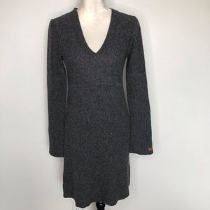 The North Face Saguaro Sweater Dress Size Small